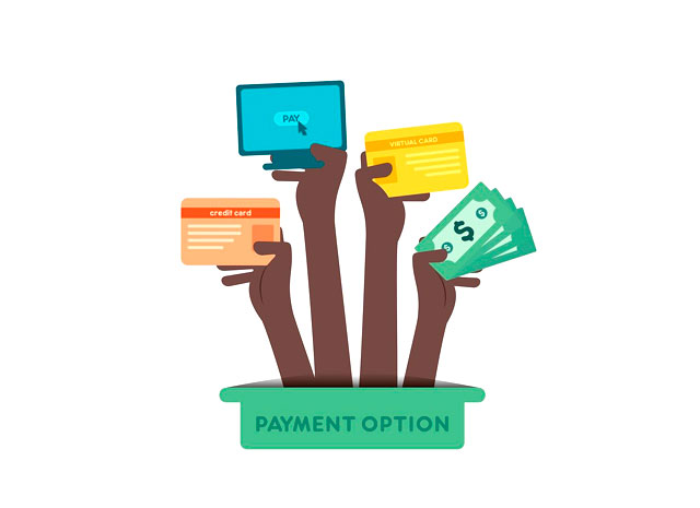 //www.bluedograw.com/wp-content/uploads/2018/02/BDR-payment-options.jpg