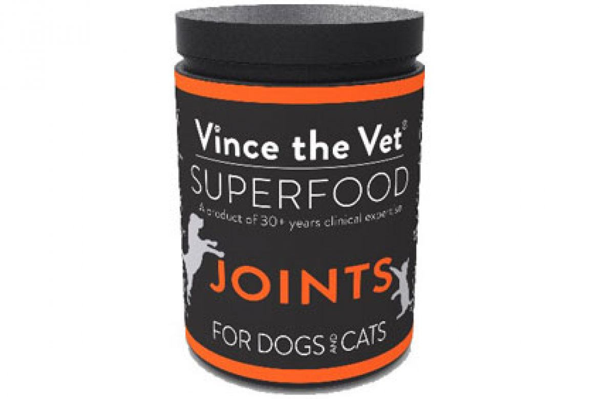 thumbnail_Vince-the-Vet-Superfood-Supplement---Joints-400g---med